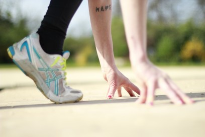7 Mistakes People Make When Starting Exercise