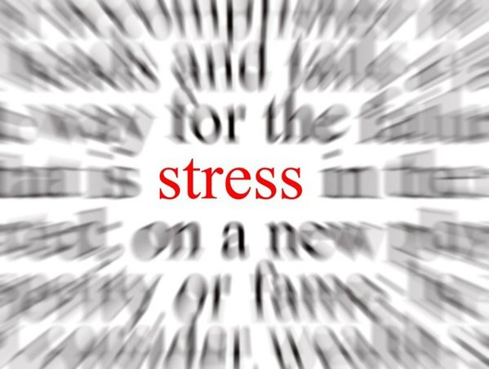 lifestyle-nerves-stress-anxiety-fear-worry-pressure