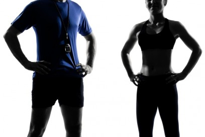 DNA and genetics for health and fitness