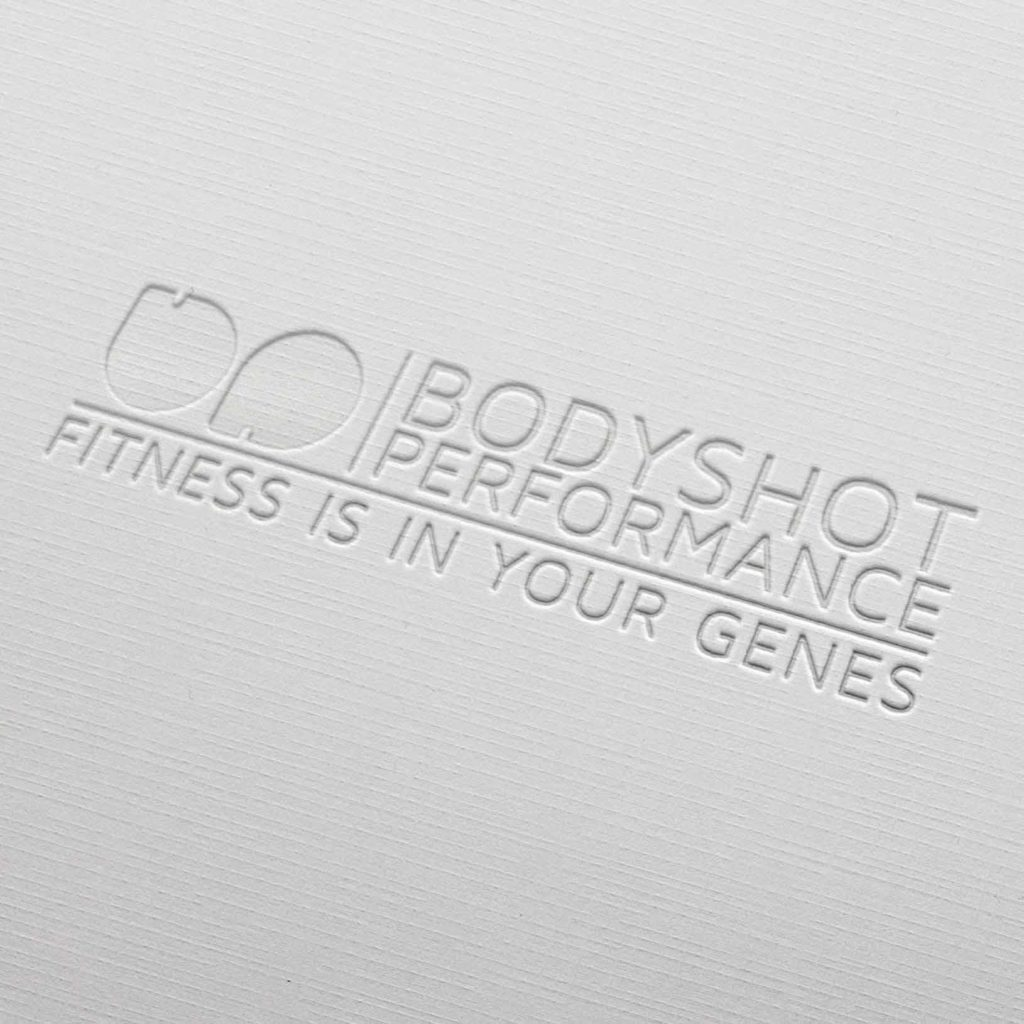 fitness-dna-genetics-bodyshot-bodyshotperformance-leannespencer-personaltraining-personaltrainer-diet-exercise-health