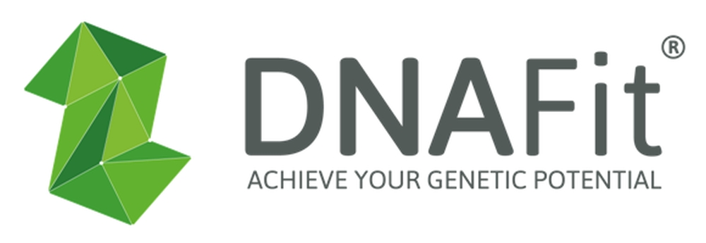 dnafit-dna-bodyshotperformance-bodyshot-genetics-dnatesting-personaltraining-personaltrainer-health-fitness-diet-personalisation-lifestyle=wellbeing