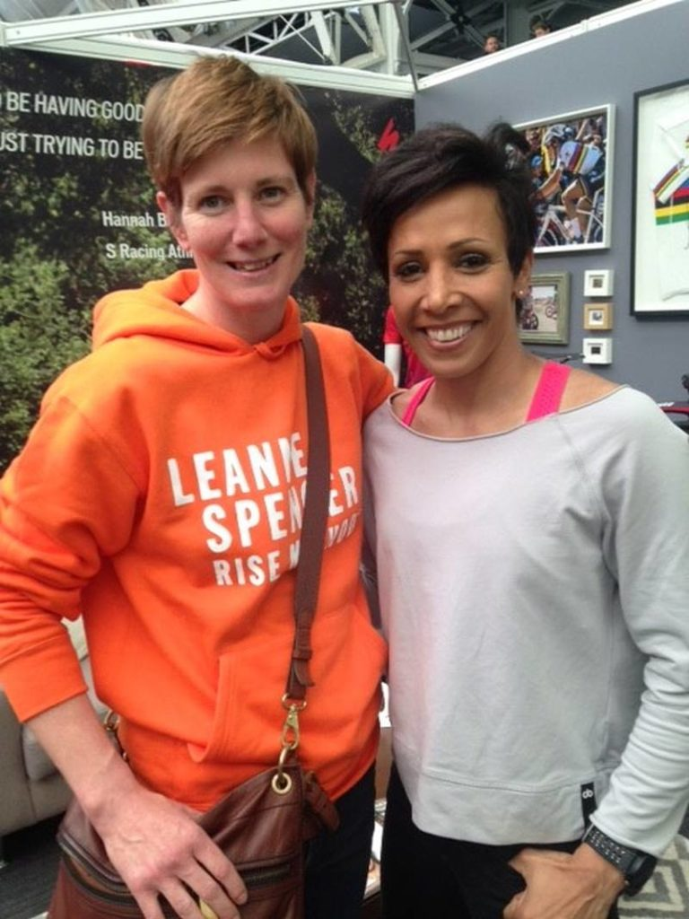 leannespencer-leanne-spencer-damekellyholmes-kelly-holmes-bodyshotperformance-bodyshot-connection-purpose-strength-health-fitness