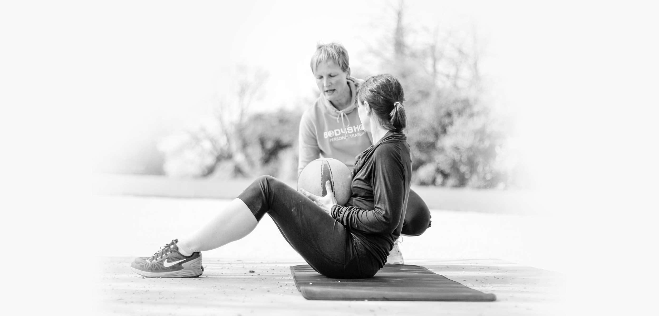bodyshot-bodyshotperformance-personaltraining-fitnesscoaching-dna-genetics-diet-fitness-exercise-exercisemyths-mythsdebunked-strength-health-muscle-fat