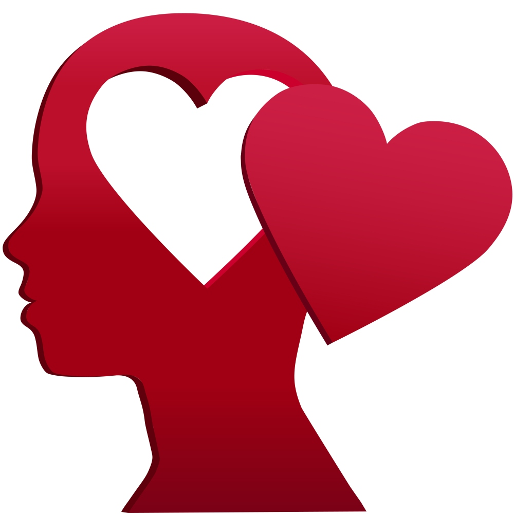 openheart-bodyshot-bodyshotperformance-yoga-personaltraining-health-fitness-spirituality-mindfulness
