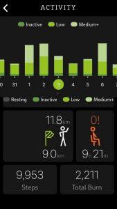 ouraring-app-bodyshot-bodyshotperformance-sleep-fitness-health-wearabletech-sleepmonitoring-personalisation