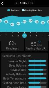 ouraring-app-bodyshot-bodyshotperformance-sleep-fitness-health-wearabletech-sleepmonitoring-personalisation-biohacking