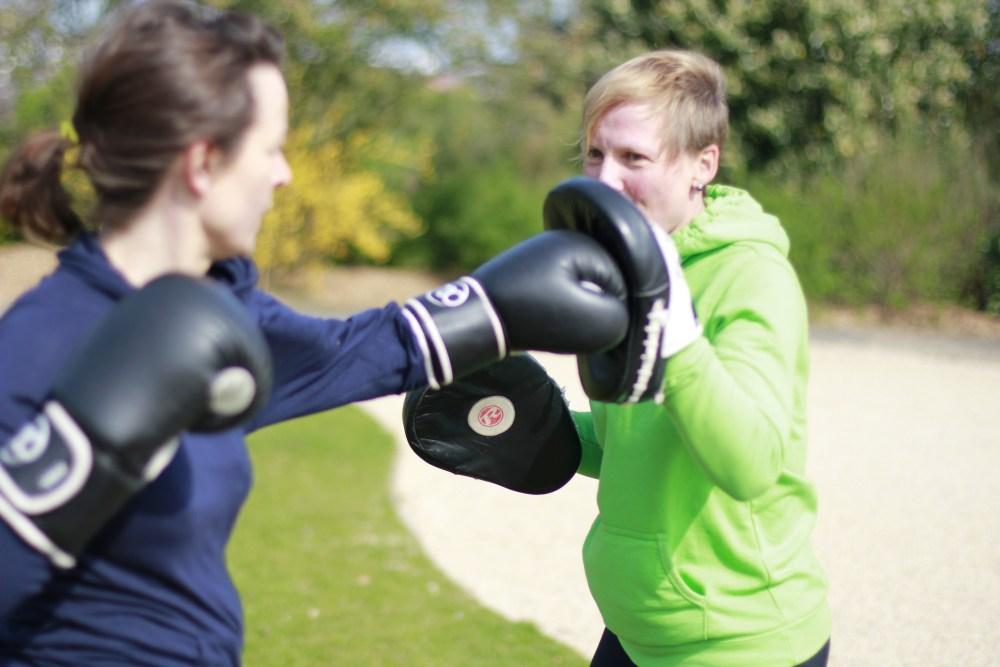 bodyshot-bodyshotperformance-boxing-boxfit-strength-personaltraining-london-coaching-dna-genetics-health-fitness-lifestyle-performance