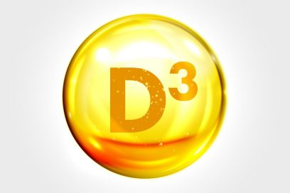 Why is vitamin D important? An overview on the 'sunshine vitamin' and how to ensure you're getting enough