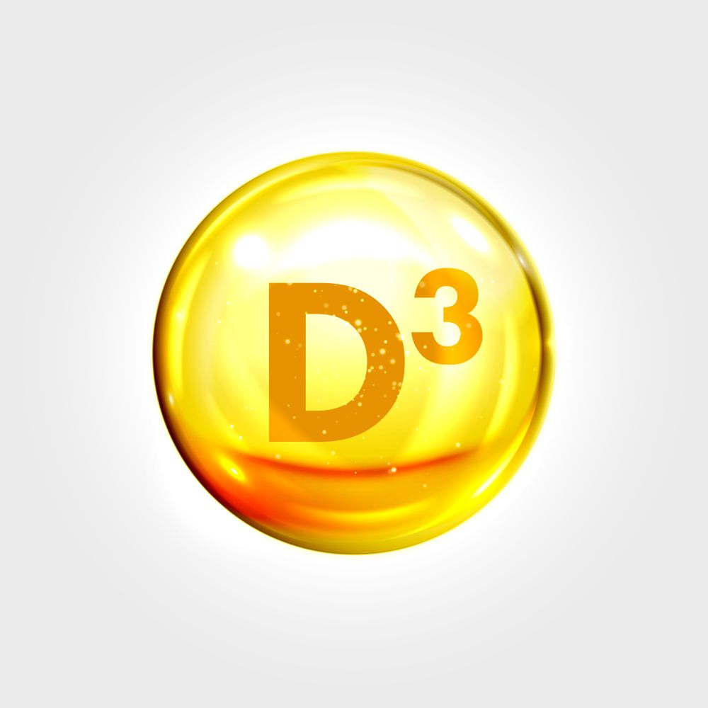 the importance of vitamin d to our mental health Some new food for thought: the role of vitamin d in the mental health of older   and several studies suggest an association between hypovitaminosis d and.