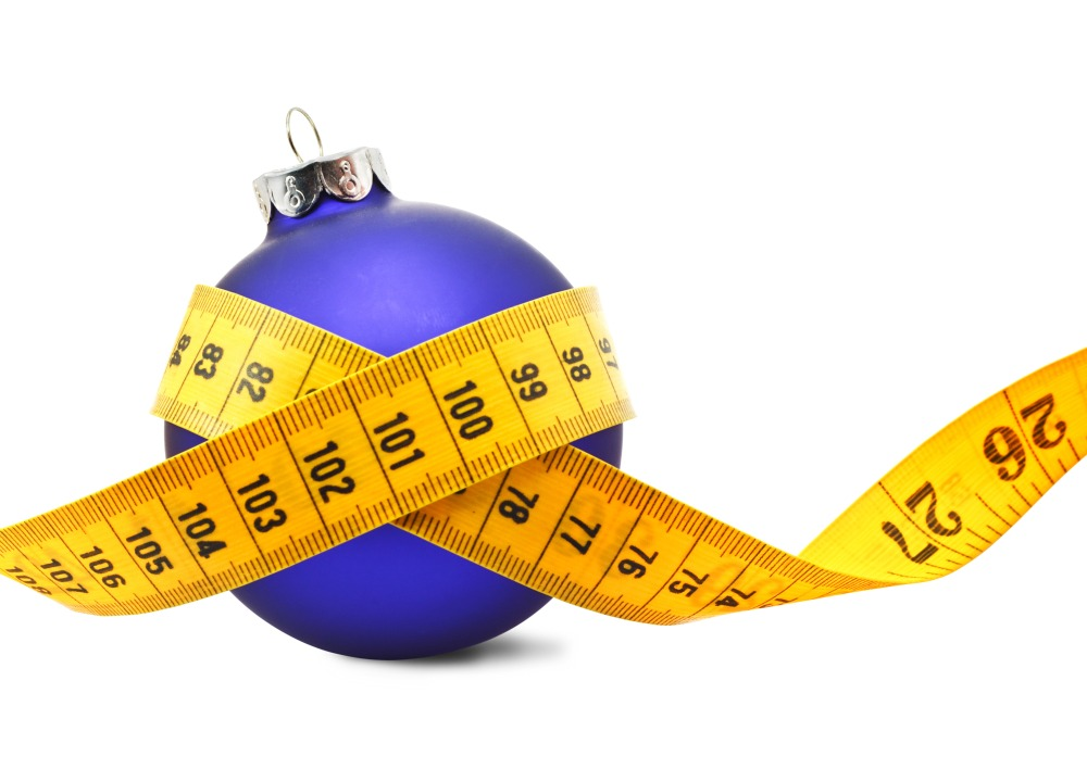 weight-weightgain-christmas-december-sillyseason-weightcontrol-health-stayinghealthy-bodyshot-bodyshotperformance-nutrition-fat-diet