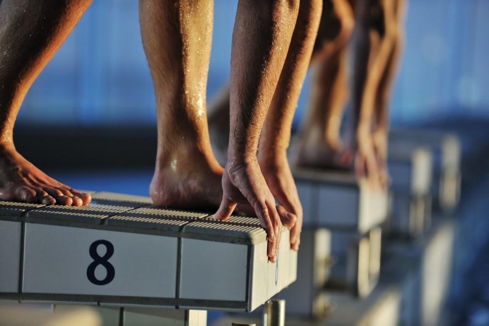 leannespencer-bodyshot-bodyshotperformance-health-fitness-nutrition-personalisation-dna