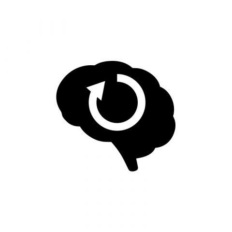 Brain   Body   Reboot