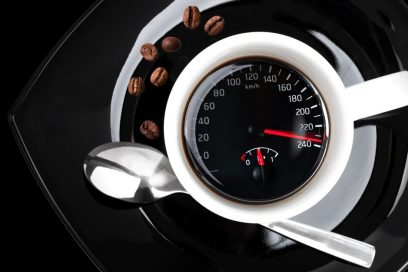 7 reasons why performance coffee ups your game (in the office too)