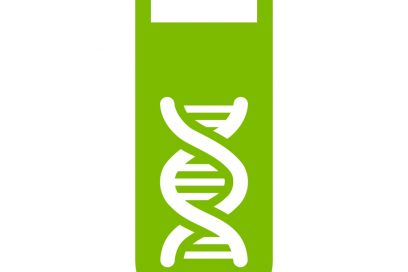 How to use your DNA to get in the best health of your life