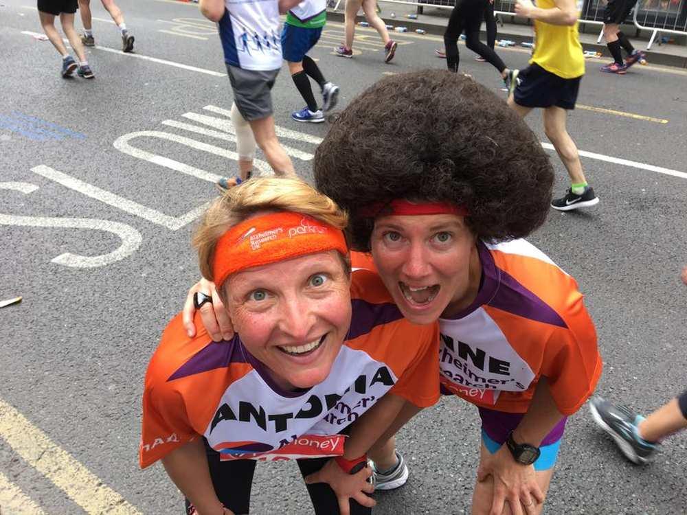 bodyshot-bodyshotperformance-health-fitness-nutrition-personalisation-marathon-londonmarathon-leannespencer-antoniabannasch