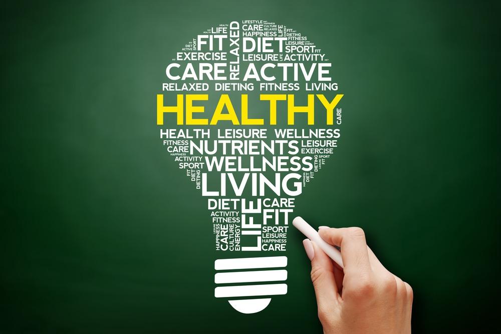 bodyshot-bodyshotperformance-health-fitness-nutrition-personalisation-successtips-focus-findyourwhy-performance