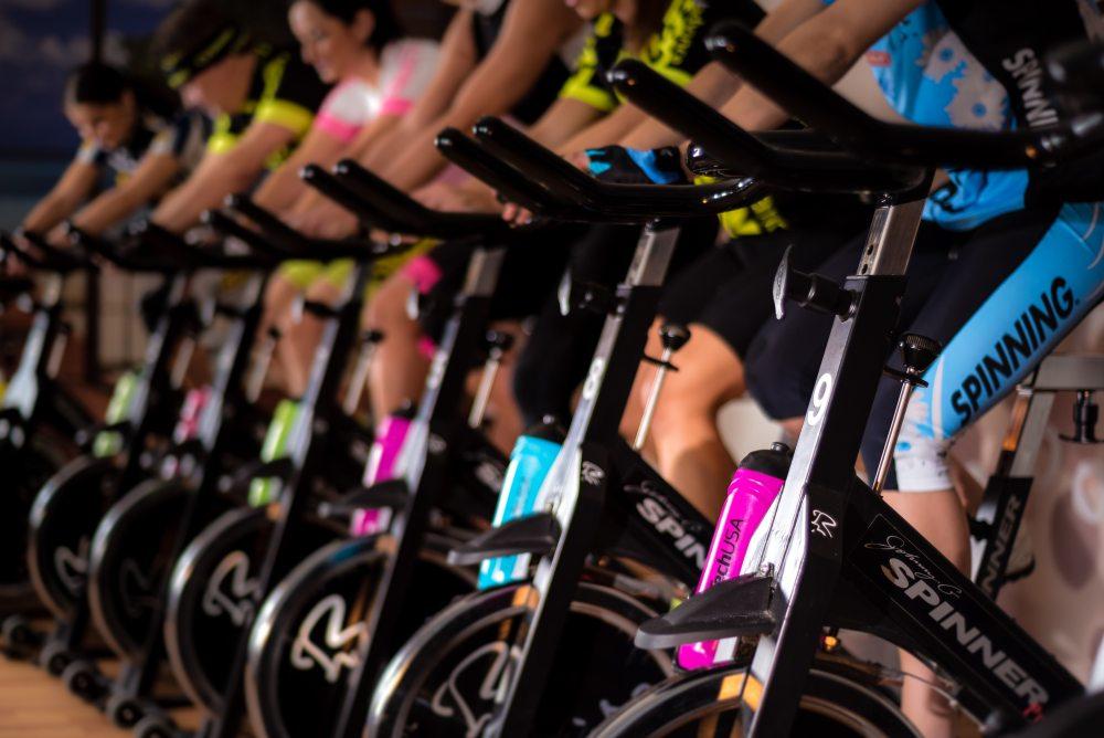 bodyshot-bodyshotperformance-health-fitness-nutrition-highintensity-tabata-hiit-exercise-power-performance