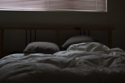What to do when you can't get to sleep, and how to beat sleep disorders