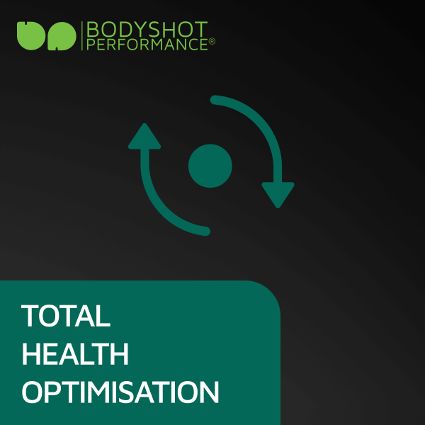 Bodyshot-performance-health-fitness-nutrition-personalisation-dna-genetics_0000_Total-Health