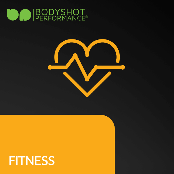 Bodyshot-performance-health-fitness-nutrition-personalisation-dna-genetics_0001_Fitness