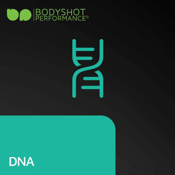 Bodyshot-performance-health-fitness-nutrition-personalisation-dna-genetics_0003_DNA