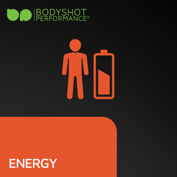 Bodyshot-performance-health-fitness-nutrition-personalisation-dna-genetics_0004_Energy