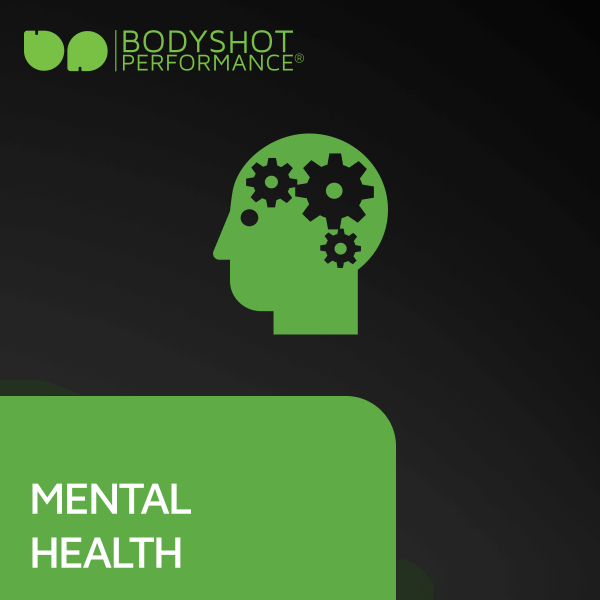 Bodyshot-performance-health-fitness-nutrition-personalisation-dna-genetics_0005_Mental-Health