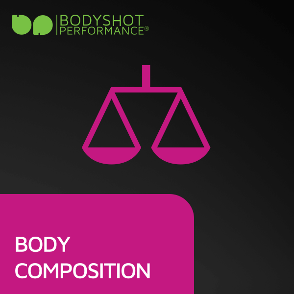 Bodyshot-performance-health-fitness-nutrition-personalisation-dna-genetics_0006_Body-Composition