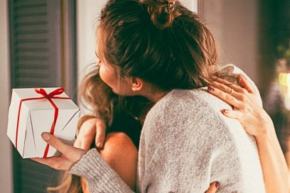 Why connecting at Christmas can help your health