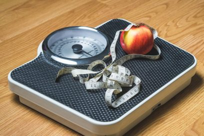 Insights: How to Lose Weight Sustainably and Keep It Off