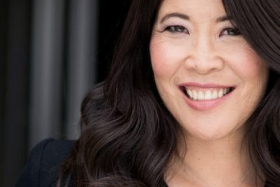 Healthy Brain, Happy Life – Discussing Memory and Brain Enrichment with Professor Wendy Suzuki – Part 2