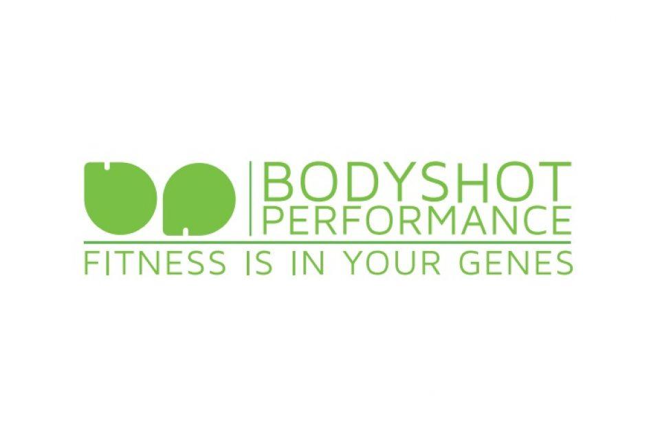 Bodyshot logo