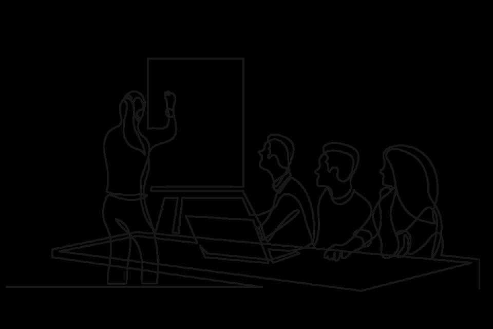 Single-Line-Drawing-workshop-Bodyshot-Performance-Healthspan-Personal-trainer-Personal-training-Health-coach-Lifespan-wellbeing