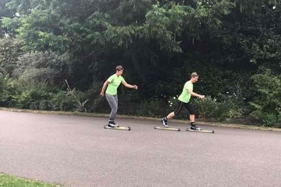 bodyshot-bodyshotperformance-health-fitness-nutrition-personalisation-challenge-londonmarathon-marathon-arcticcirclerace-discomfortzone-performance-leannespencer-antoniabannasch