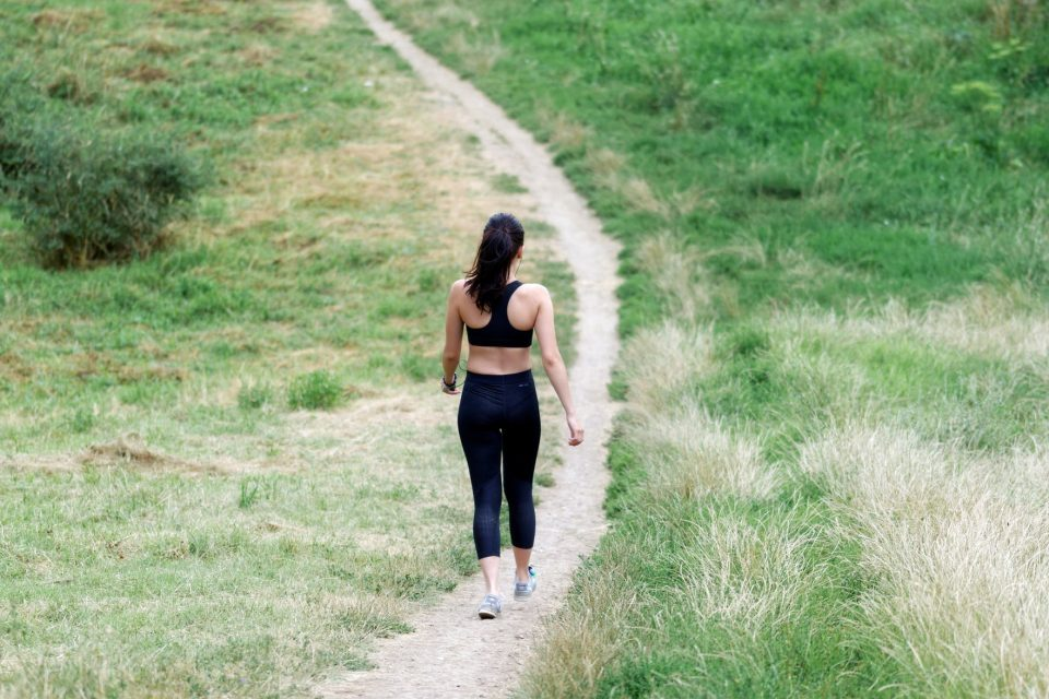 backontrack-walking-fitness-exercise-health-wellbeing-energy-sleep-mentalhealth-bodycomposition-digestion-bodyshotperformance