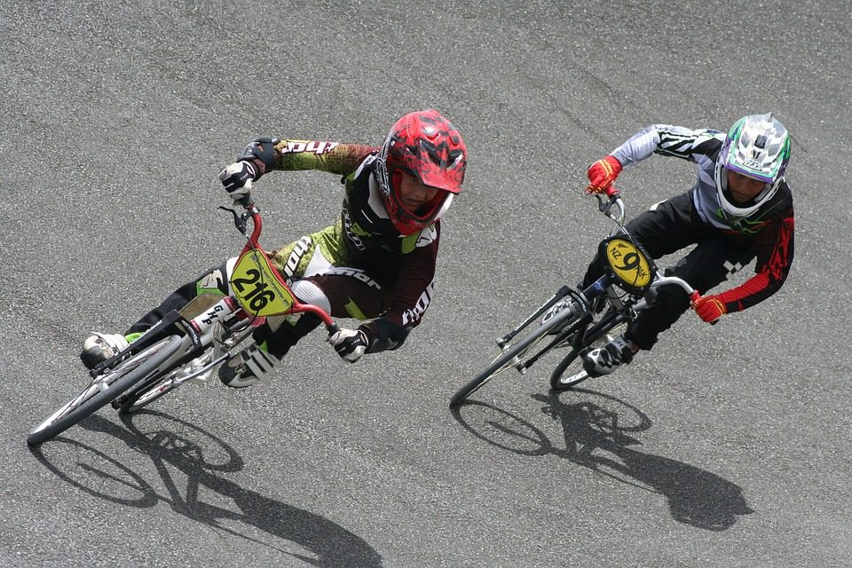 bmx-inspire-competitions-health-wellbeing-bodyshotperformance-sporting