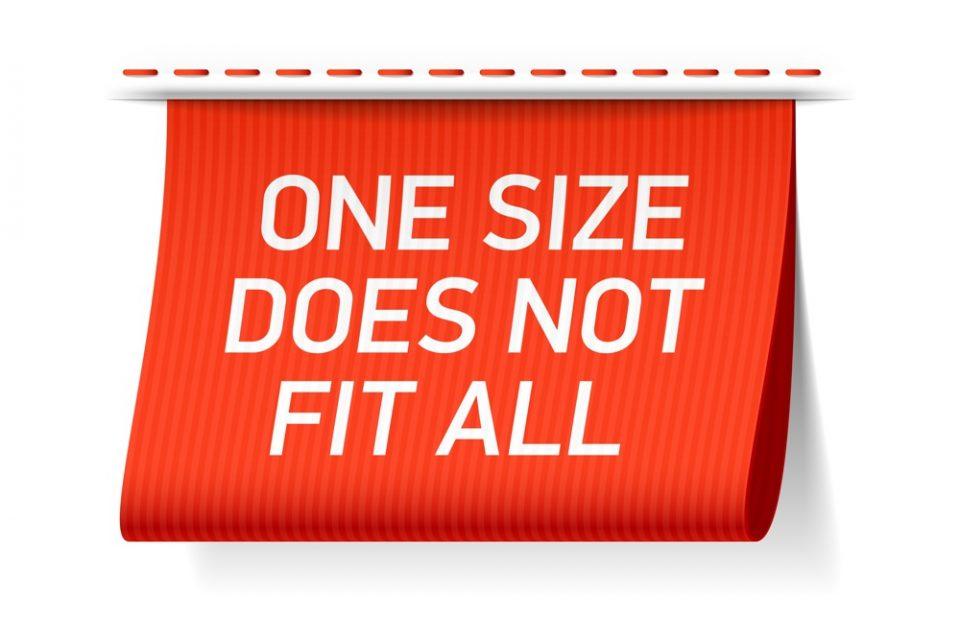 bodyshot-bodyshotperformance-biohacks-personalisation-fitness-health-nutrition-wellbeing-diet-personaltraining-fitnesscoaching-dna-genetics-biohack-onesizefitsall-onesizedoesnotfitall