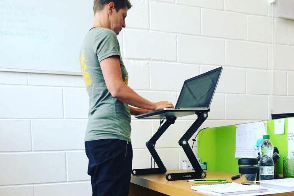 bodyshot-bodyshotperformance-blog-fitness-home-office-standingdesk-wellbeing-health
