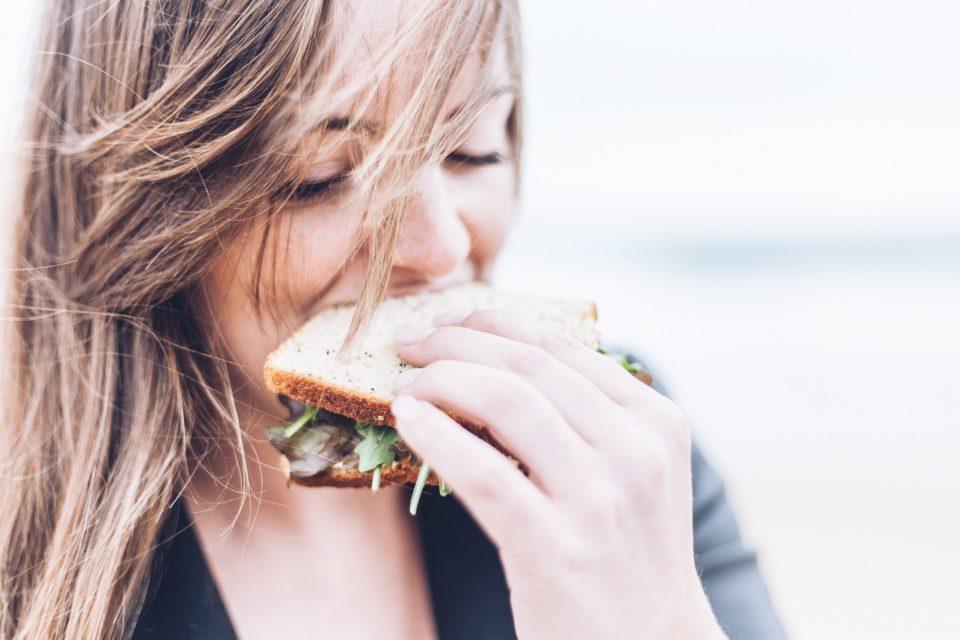 bodyshot-bodyshotperformance-blog-food-nutrition-eating-digestion-health-wellbeing-youarewhatyoueat