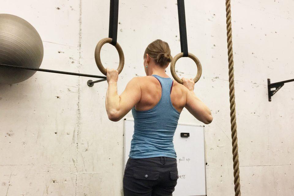 bodyshot-bodyshotperformance-blog-health-fitness-wellbeing-nutrition-dnatest-removetheguesswork