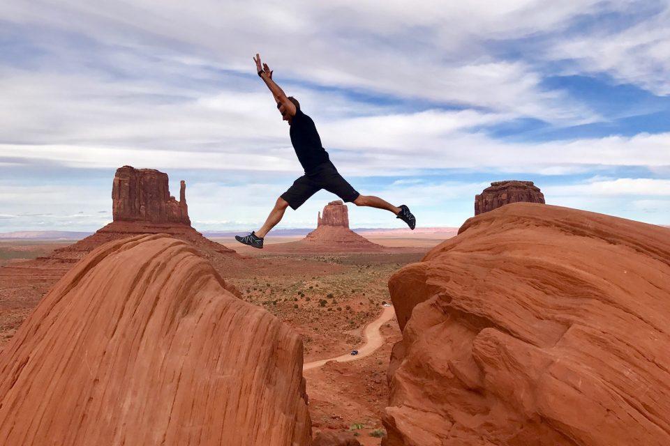 bodyshot-bodyshotperformance-blog-health-fitness-wellbeing-nutrition-energy-vitality