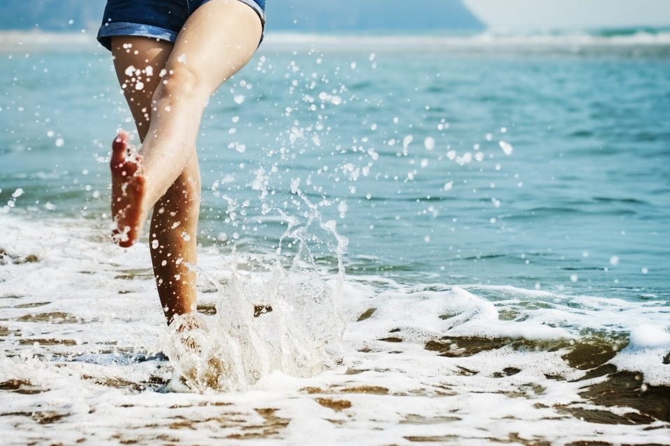 bodyshot-bodyshotperformance-energy-healthnutrition-wellbeing-valueofhealth