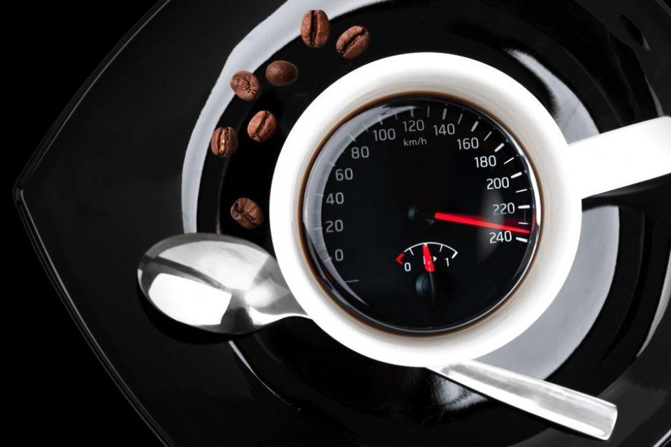 bodyshot-bodyshotperformance-health-fitness-nutrition-personalisation-caffeine-coffee-performance