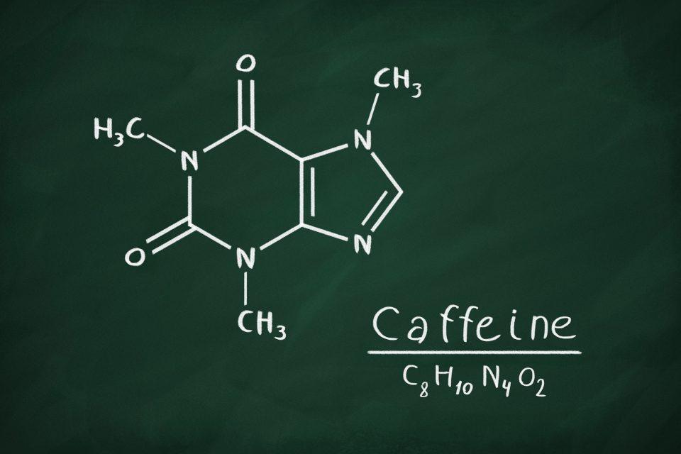 bodyshot-bodyshotperformance-health-fitness-nutrition-personalisation-caffeine-performance