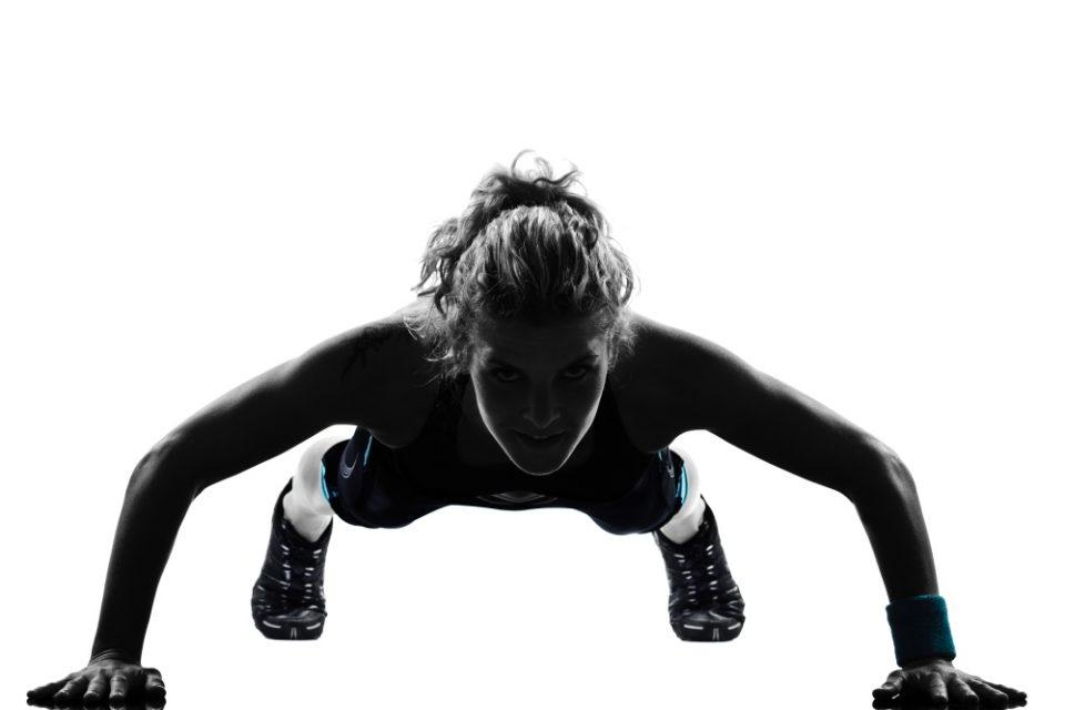 bodyshot-bodyshotperformance-health-fitness-nutrition-personalisation-fit-feelingfit-fitfeeling-performance