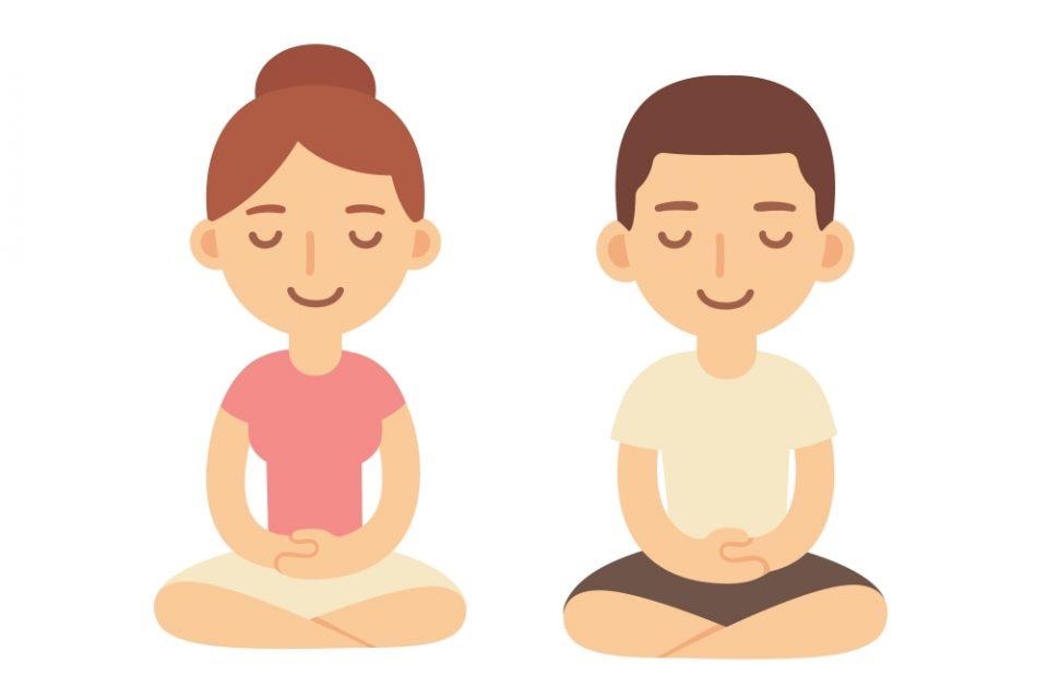 bodyshot-bodyshotperformance-health-fitness-nutrition-personalisation-meditation-meditating-performance