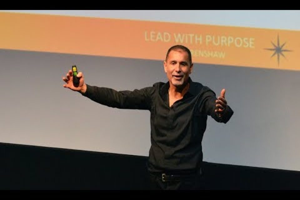 bodyshot-bodyshotperformance-podcast-benrenshaw-author-leadership-purpose-energy-resilience-speaker
