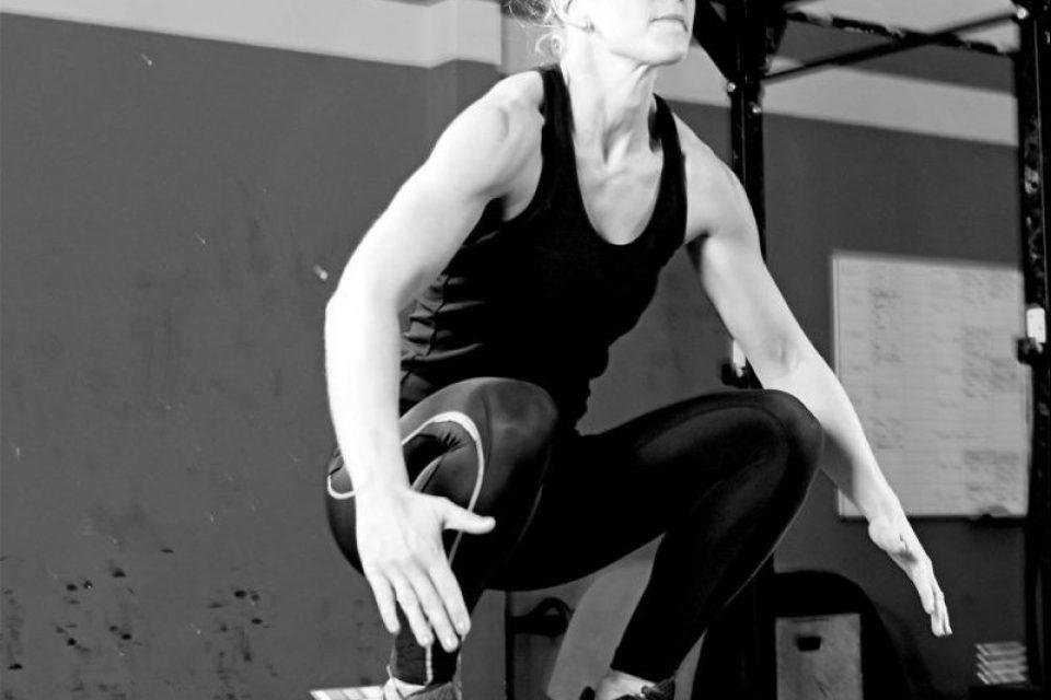 bodyshotperformance-bodyshot-performance-dna-personal-trainer-female-fitness-health-strength