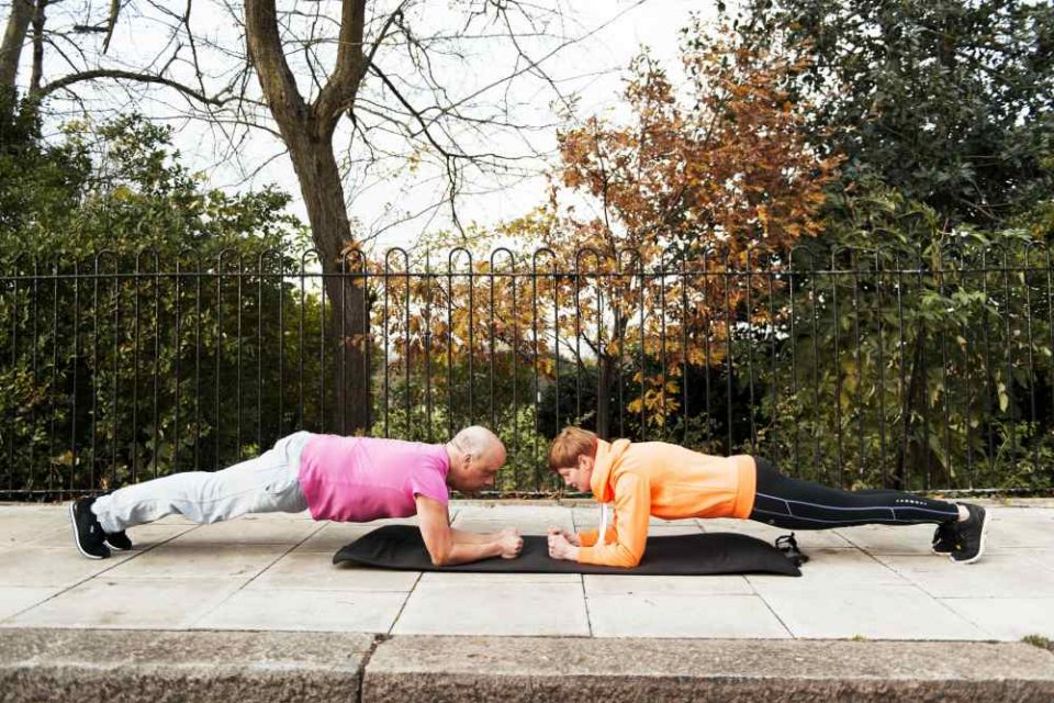 health-fitness-plank-strength-bodyshotperformance-bodyshot-personaltraining-dna