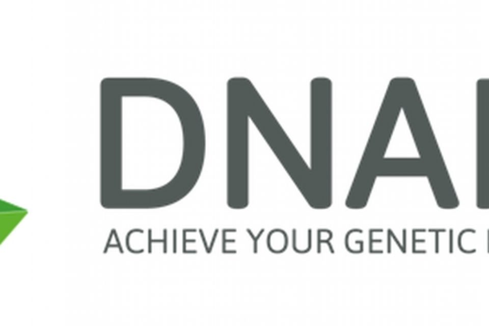 Frequently asked questions about DNA testing for diet and